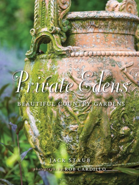 Private-Edens-Cover-02